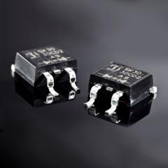 Semiconductores discretos