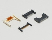 Conectores Card & Socket