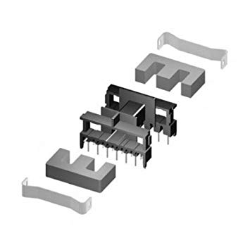 Componentes de EMI/RFI